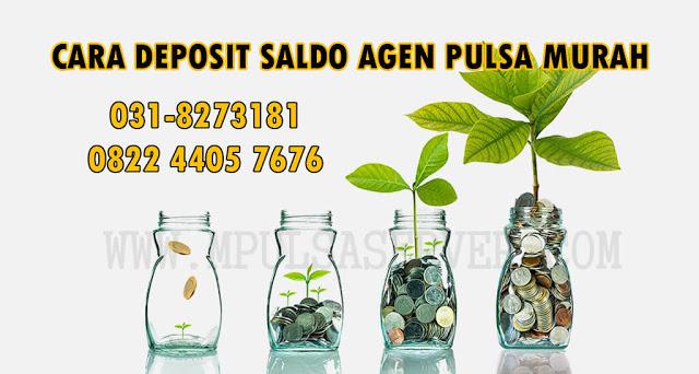 Image Result For Agen Pulsa Murah Di Surabaya